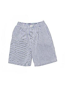 E-Land American Shorts Size 6X-7