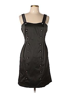Contempo Casual Dress Size L