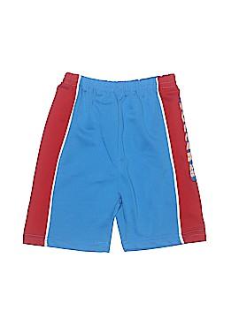 Disney Athletic Shorts Size 4T