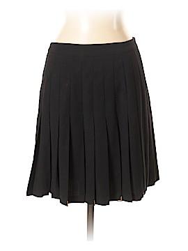 Zara Casual Skirt Size 2