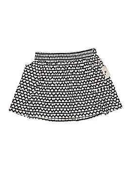Forever 21 Shorts Size 13 - 14