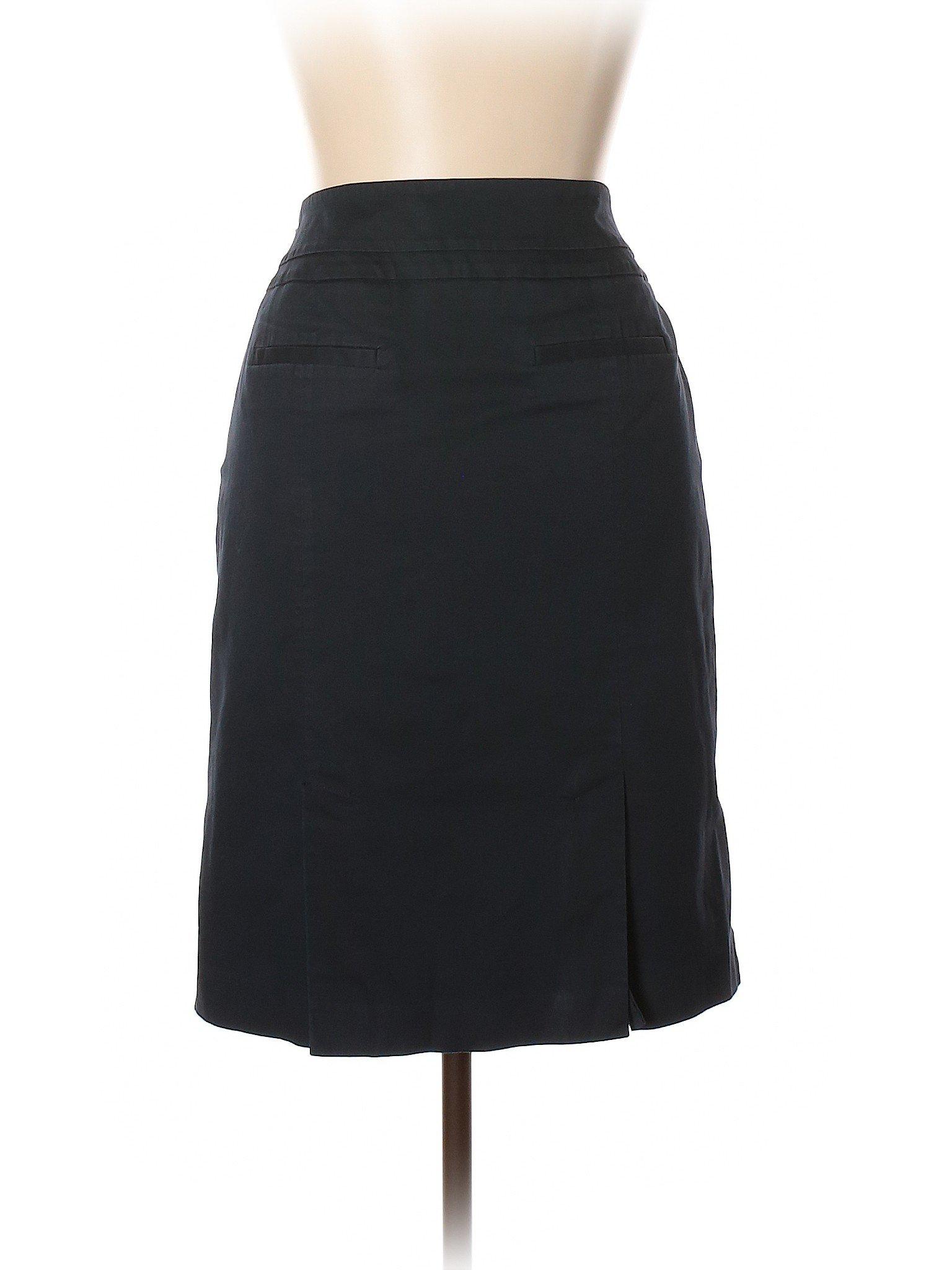 Boutique Casual Boutique Skirt Boutique Casual Boutique Casual Boutique Skirt Skirt Casual Skirt Casual 6vnT6