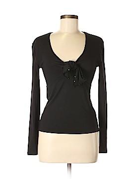Kenzie Long Sleeve Top Size M