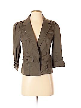 OBR Jacket Size S