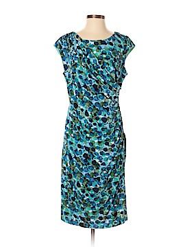 DressBarn Casual Dress Size 2 (Petite)
