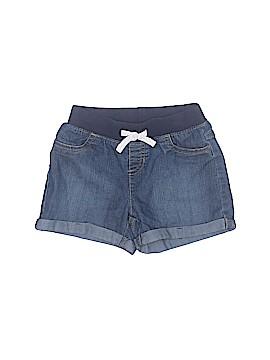 Jumping Beans Denim Shorts Size 3T