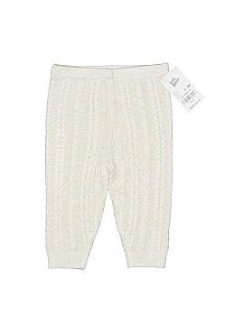 Baby B'gosh Casual Pants Size 0-3 mo