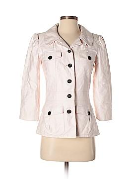 Louis Vuitton Jacket Size 36 (FR)