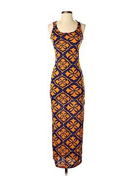 Love J Casual Dress Size M