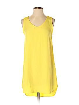 BB Dakota Casual Dress Size XS