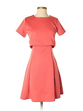 Soul Harmony Energy Casual Dress Size XS