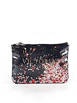 Victoria's Secret Wristlet One Size