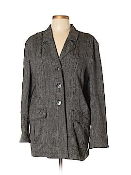 J.jill Jacket Size L