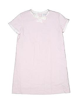 Brooks Brothers Dress Size 8