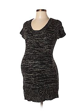 Ripe Casual Dress Size M (Maternity)