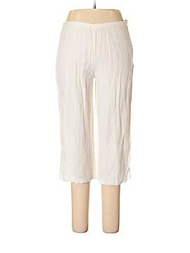 Outfit JPR Linen Pants Size S
