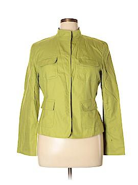 Josephine Chaus Jacket Size 12