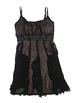 Rachael & Chloe Cocktail Dress Size S