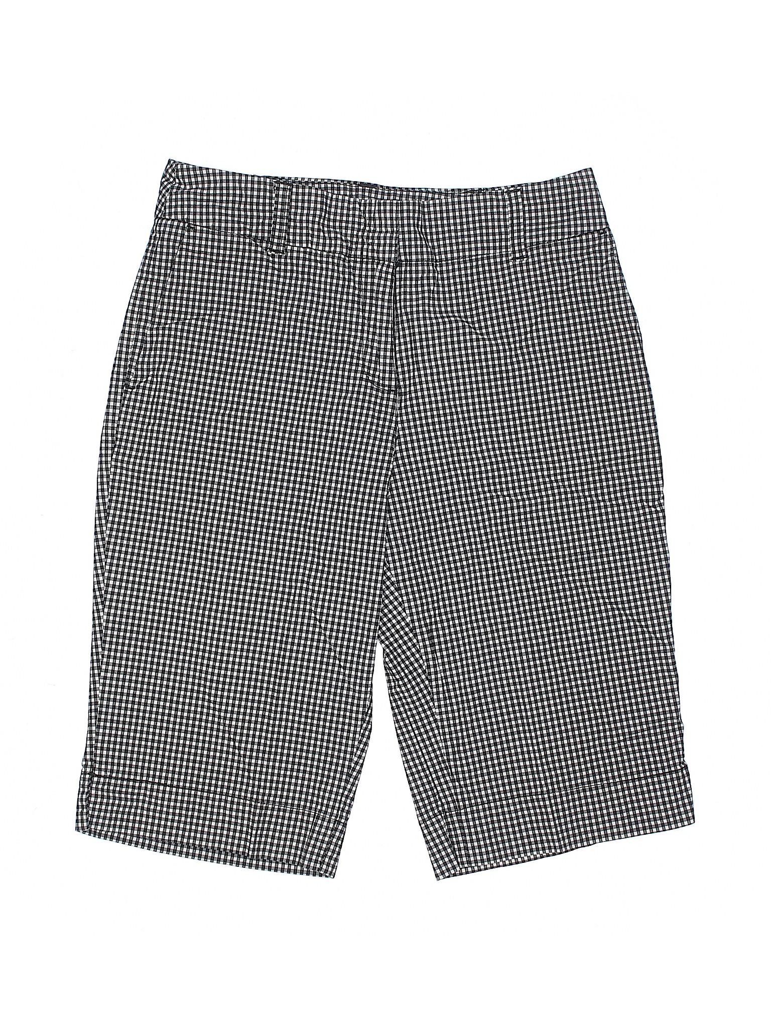 Company New Shorts Boutique leisure amp; York w15HIzqB
