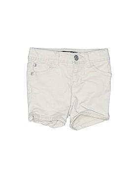 Jordache Denim Shorts Size 18 mo