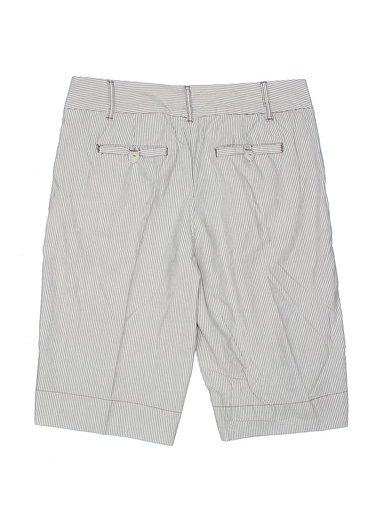 Shorts Boutique Boutique Merona Shorts Boutique Shorts Merona Merona Boutique Boutique Shorts Merona nUtSqgSBwY
