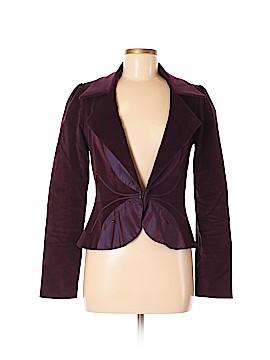 Ingwa Melero Blazer Size 8