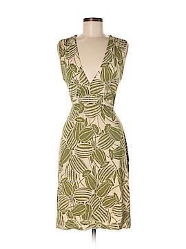 Generra Casual Dress Size M