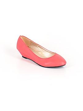Ollio Flats Size 6 1/2