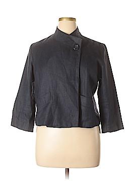 Carole Little Jacket Size XL