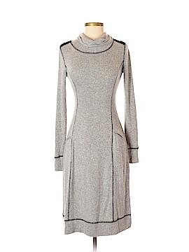 De Collection Casual Dress Size XS