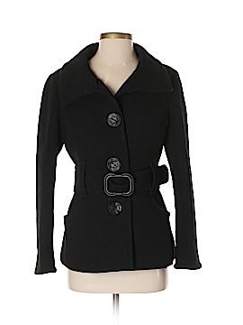 Soia & Kyo Wool Coat Size S