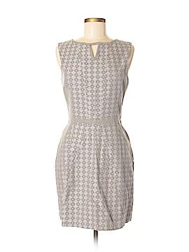 Addison Casual Dress Size M