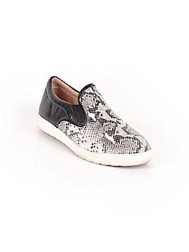 Neiman Marcus Sneakers Size 7