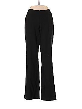 INC International Concepts Casual Pants Size 4 (Petite)