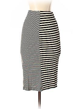 Armani Exchange Casual Skirt Size S
