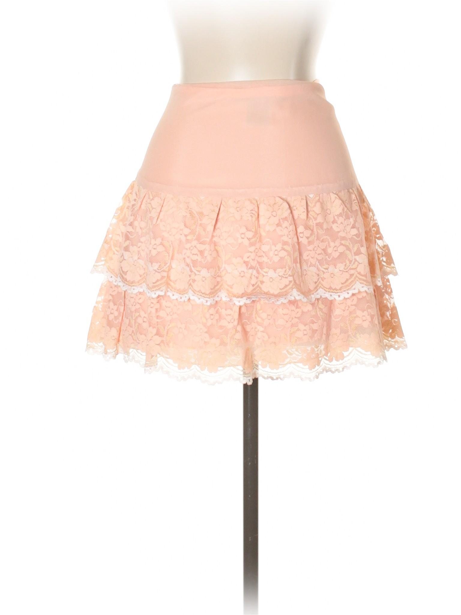 Silk Silk Boutique Skirt Boutique vPnOxSqI