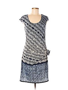 Studio M Casual Dress Size M