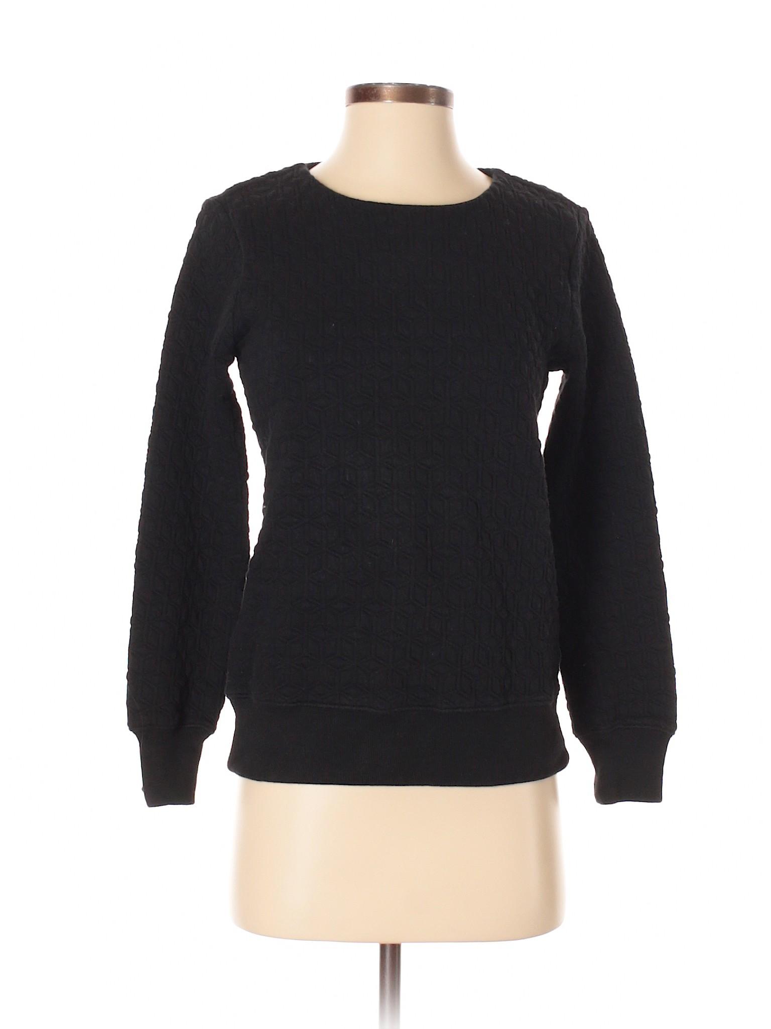 Gap Sweater winter Gap Boutique Pullover winter Pullover Sweater winter Boutique Boutique vdxZvw
