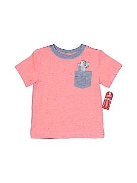 Arizona Jean Company Short Sleeve T-Shirt Size 18 mo