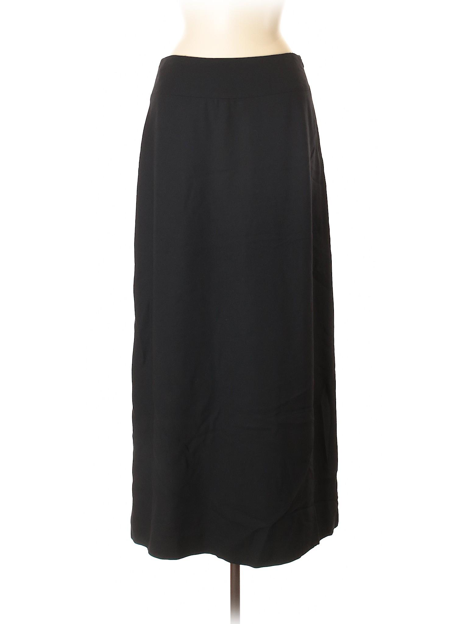 Leisure winter Factory Banana Store Wool Republic Skirt 7qU07xTrw