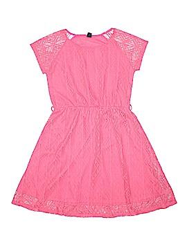 Star Ride Dress Size 14 - 16