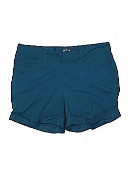 Apt. 9 Dressy Shorts Size 16