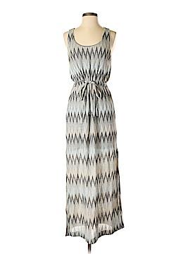 Akiko Casual Dress Size M