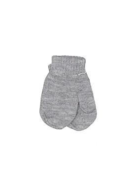 Healthtex Mittens One Size (Infants)