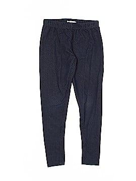 Epic Threads Leggings Size S (Kids)