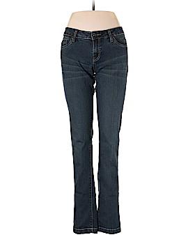 Lola Jeans Size 11