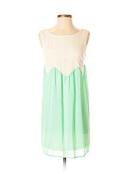 Kori America Cocktail Dress Size S