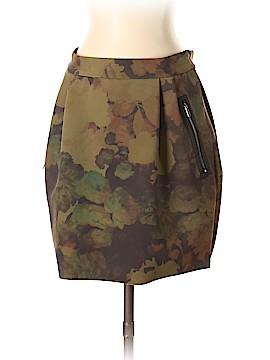 Essentiel Antwerp Casual Skirt Size 38 (EU)