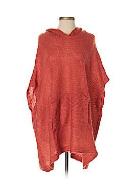 BCBGMAXAZRIA Pullover Hoodie Size S