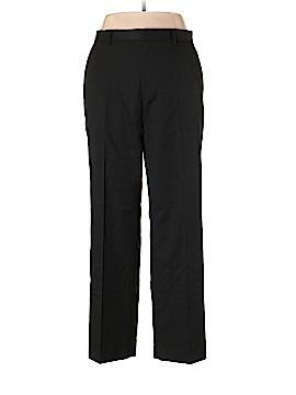 Calvin Klein Dress Pants 30 Waist
